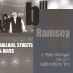 ballads_streets_blues