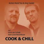cookchill
